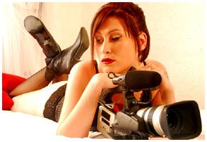 massage erotique vesoul meilleur film porno en 3d