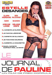 video massage erotique paris meilleur film porno en 3d